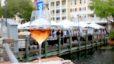 34th Annual Sandestin Wine Festival | Best Annual Event in Destin