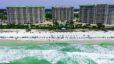 July Sales in Review | Destin & Miramar Beach