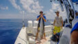 Late Summer Fun In The Grand Lagoon | Panama City Beach Fishing Rodeo