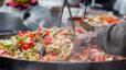 58th Annual Florida Seafood Festival Returns to Historic Apalachicola