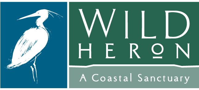 WildHeron_logo