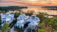 June Sales in Review | 30A Beaches