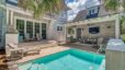 November Sales in Review | 30A Beaches