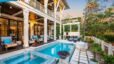 May Sales in Review | 30A Beaches