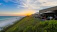 Enjoy the View | Best 30A Outdoor Dining
