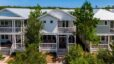 July Sales in Review | 30A Beaches