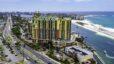August Sales in Review | Destin & Miramar Beach