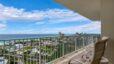 September Sales in Review | Destin & Miramar Beach