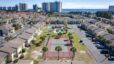 March Sales in Review | Panama City Beach