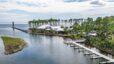 June Sales in Review | Panama City Beach