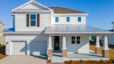 New Release of Homes Coming to SweetBay from Samuel Taylor Homes