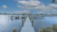 July Sales in Review | Panama City Beach