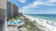 September Sales in Review | Panama City Beach