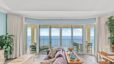August Sales in Review | Panama City Beach