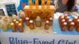 Life is Sweet at the Tupelo Honey Festival