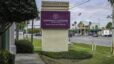 Berkshire Hathaway HomeServices Beach Properties of Florida Named One of Berkshire Hathaway HomeServices Network's Top 50 Companies