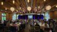 SOAR 2021 Recognizes Agent Achievements with Special Guest Berkshire Hathaway HomeServices CEO Chris Stuart