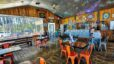Let's Eat! Our Favorite Casual Restaurants on The Forgotten Coast