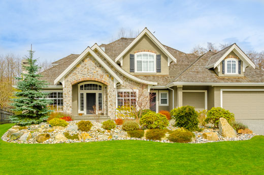 Homes For Sale In Fayette Co Tennessee