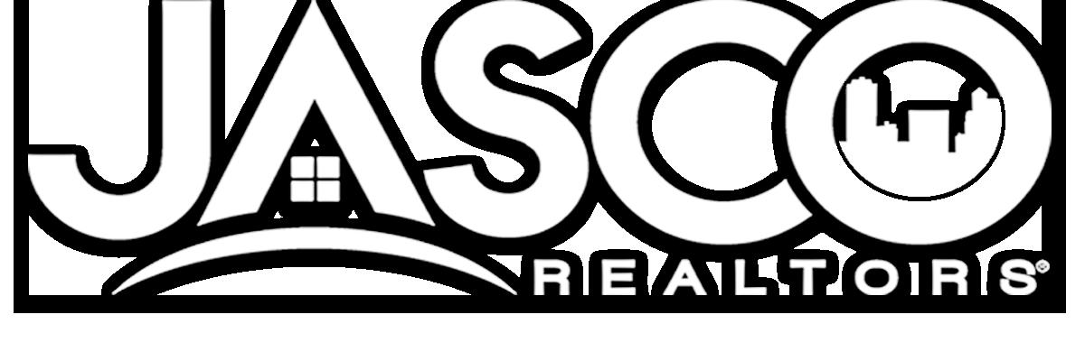 JASCO Realtors®