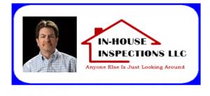 inhouse-inspection