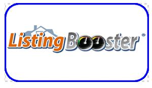 listingboost