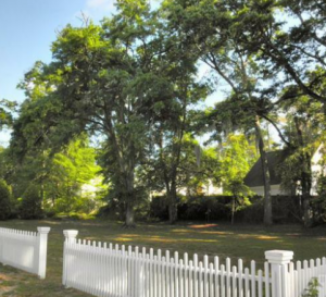 Bel Arbor Real Estate | Wilmington, NC | The Keith Beatty Team