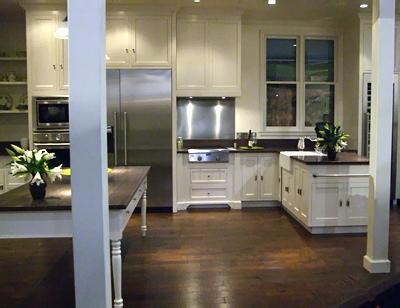 Wilmington Kitchen Design Trends