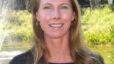 TEAM MEMBER SPOTLIGHT: Melissa Bachman