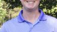 TEAM MEMBER SPOTLIGHT: Brandon Hendrickson