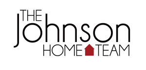 jht-logo-black-redhouse-copy