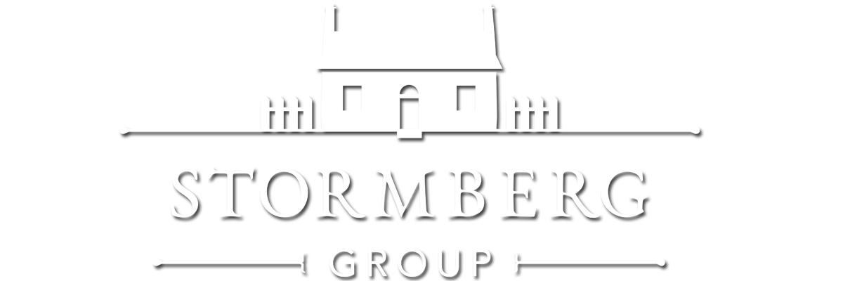 Stormberg Group of Keller Williams Realty