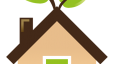 Going Green: 4 Eco-Friendly Home Improvements Stormberg Group Blog