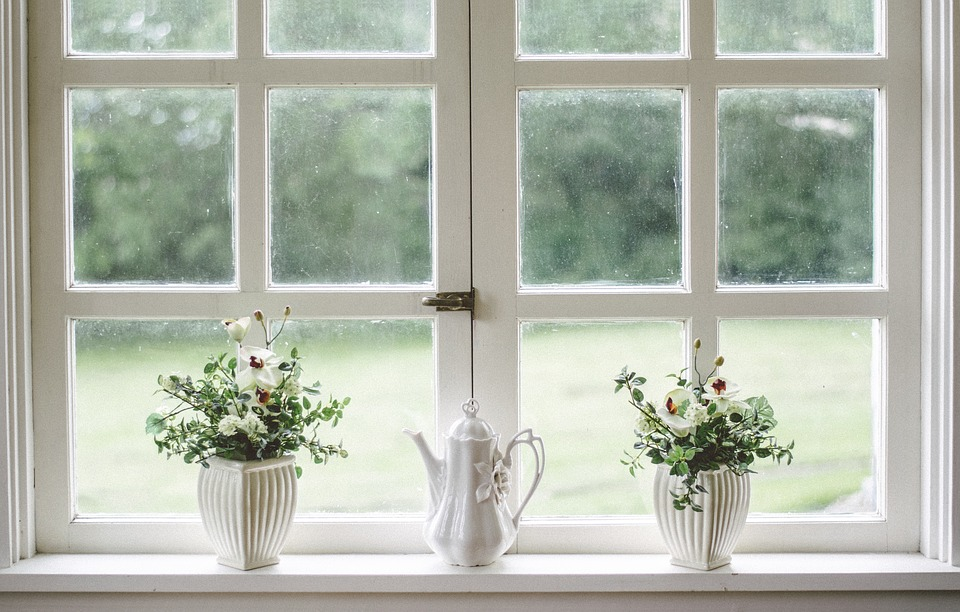 When to Replace Your Franklin Home's Windows Stormberg Group Blog