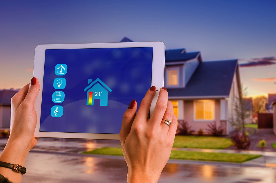4 Smart Upgrades for Your Franklin Home Stormberg Group Blog
