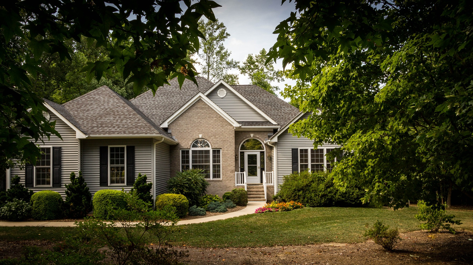 4 Tips for Getting Your Franklin Home to Sell Now Stormberg Group Blog