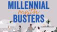 Millennial Myth Busters