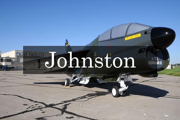 Johnston Community Guide Living In Johnston Iowa