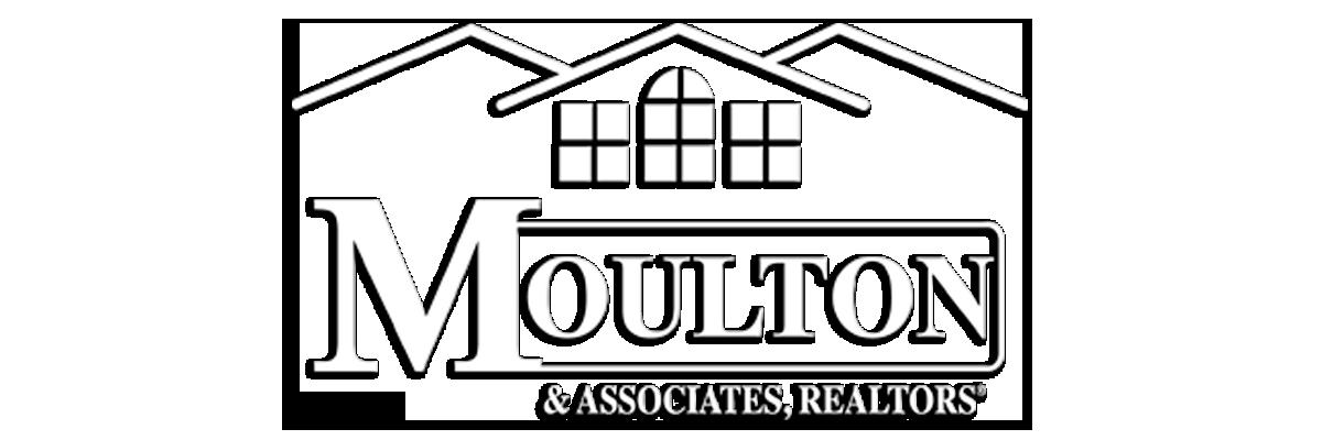 Moulton & Associates Realtors