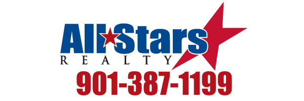 All Stars Realty