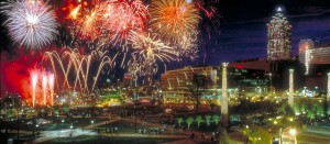atl fireworks