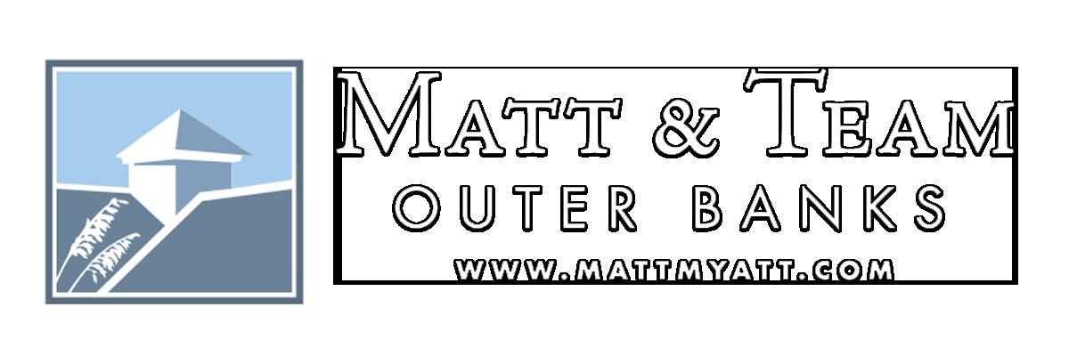 Matt Myatt | Keller Williams