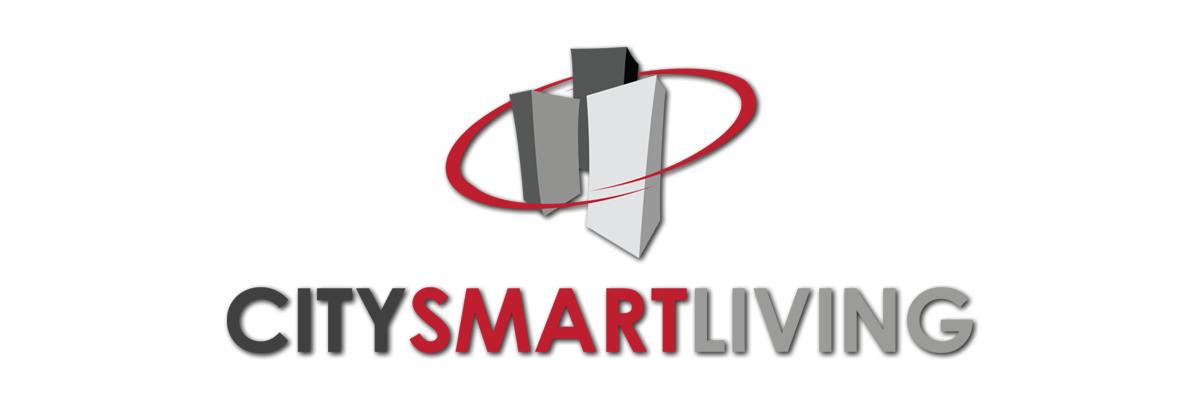 City Smart Living
