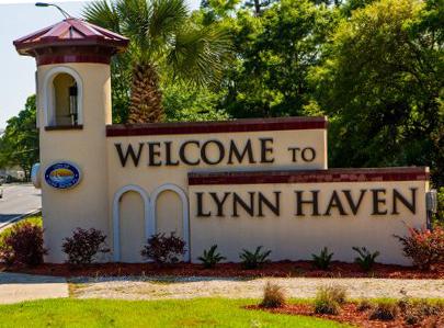 Lynn Haven