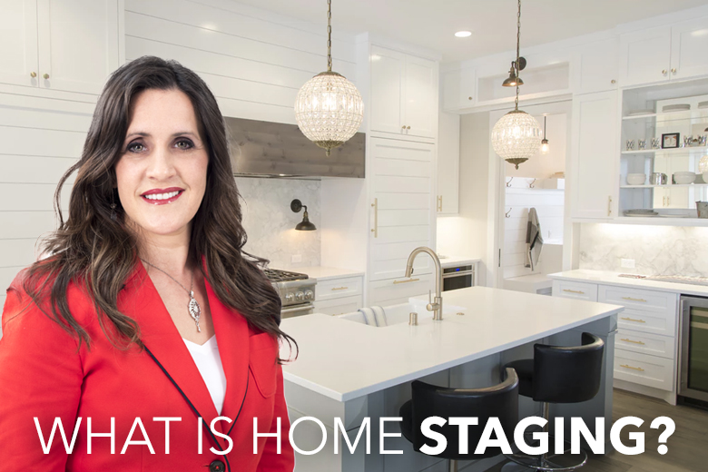 What is Home Staging?   Utah Real Estate Experts   Big Key Real Estate