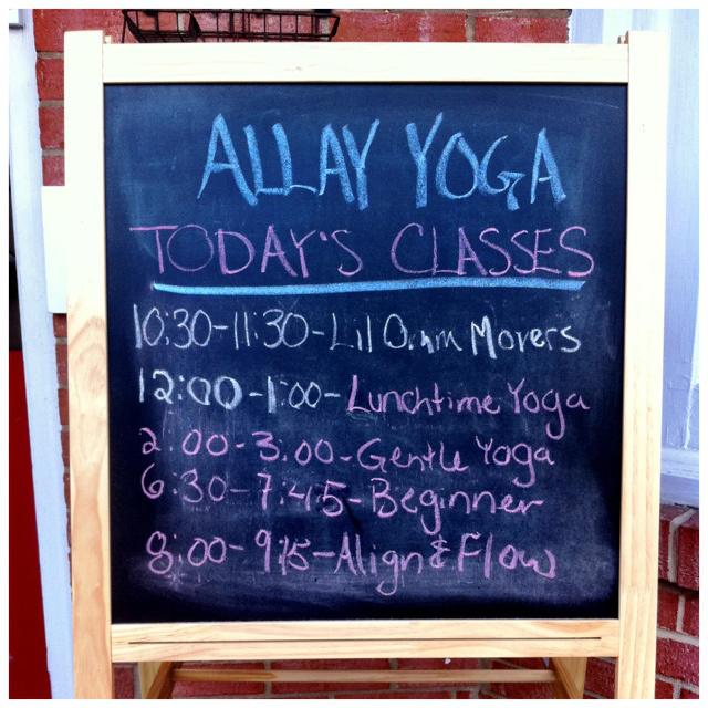 allay-yoga-