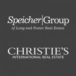 Speicher Group Christie's