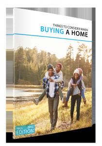 Fall Buyer Guide