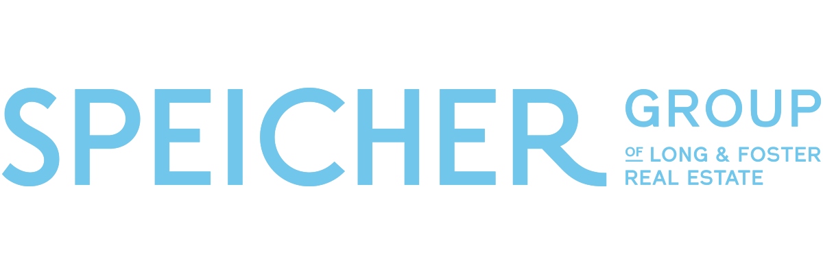 Speicher Group of Long & Foster Real Estate