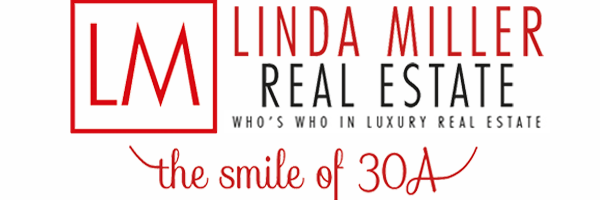 Linda Miller Real Estate LLC